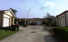 7/1 Contact office for address details, Mount Druitt NSW