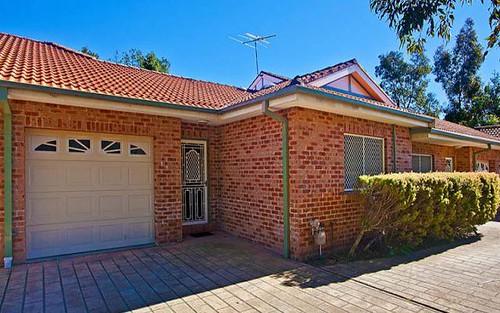 3/46 Veron Street, Wentworthville NSW