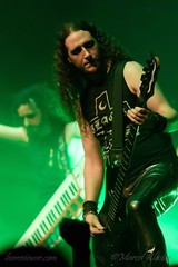 "Alestorm • <a style=""font-size:0.8em;"" href=""http://www.flickr.com/photos/62101939@N08/15342956412/"" target=""_blank"">View on Flickr</a>"