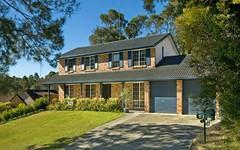 8 Gavin Place, Cherrybrook NSW