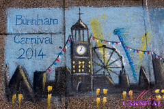 "Burnham Carnival 2014 • <a style=""font-size:0.8em;"" href=""https://www.flickr.com/photos/89121581@N05/15376985201/"" target=""_blank"">View on Flickr</a>"