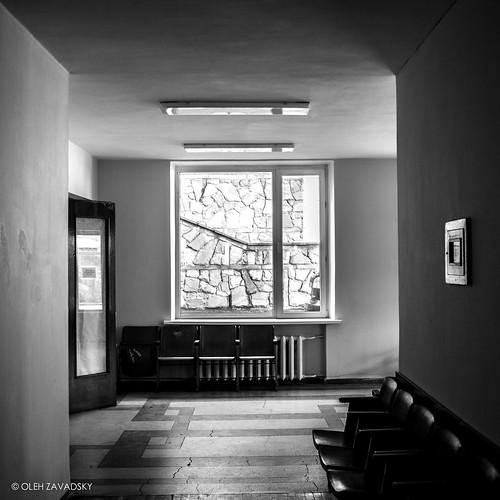 Thumbnail from Leica Gallery Prague