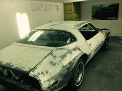"1979 Pontiac Firebird Forumla • <a style=""font-size:0.8em;"" href=""http://www.flickr.com/photos/85572005@N00/18680961923/"" target=""_blank"">View on Flickr</a>"
