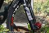 013 BikeCo Nomad (The Bike Company) Tags: santacruz time mountainbike nomad diablo carbon raceface magura mt7 novatec raceline mt6