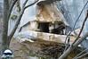 Eremo Grotta di San Giovanni all'Orfento - Majella - Abruzzo - Italy