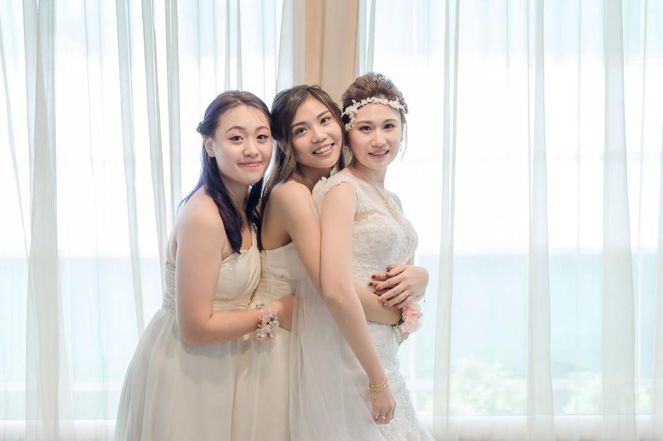 新竹婚攝 晶宴會館 婚禮紀錄 R & S 093