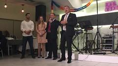 stefanou_markiz_kopipitas__24_2_2017_268