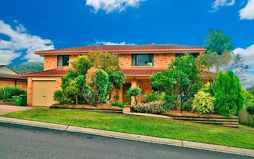 4 Treeline Close, Narara NSW