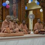 Samavartan Sanskar (40)