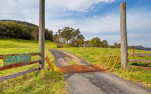 179 Cedar Springs Road, Kangaroo Valley NSW 2577