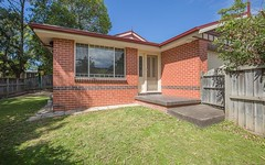 9/2A Paling Street, Thornleigh NSW
