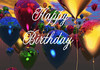 Animated Happy Birthday (wapppictures47) Tags: emoticons happy birthday images pictures
