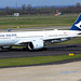 Cathay Pacific Airways  Airbus A350-9 B-LRM