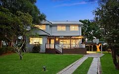 4 Maze Avenue, Ryde NSW