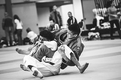 """Obukan_2017_Tournament • <a style=""""font-size:0.8em;"""" href=""""http://www.flickr.com/photos/49926707@N03/32915929624/"""" target=""""_blank"""">View on Flickr</a>"""