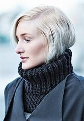 Sexy blonde turtleneck sweatergirl (Mytwist) Tags: wool woman woolfetish fashion fetish female fuzzy retro turtleneck rollneck sweater style sweatergirl knitwear sexyteen mytwist heavy