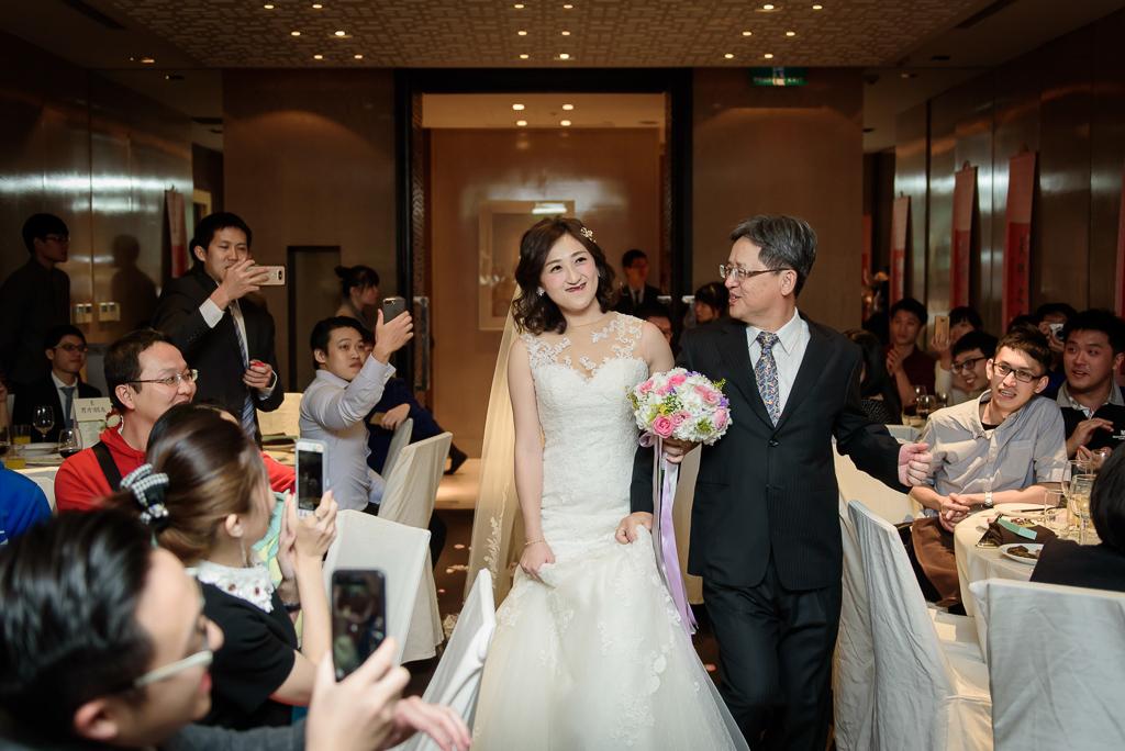 wedding day,婚攝小勇,台北婚攝,晶華,台北國賓,台北國賓婚宴 ,愛瑞思,Miko,新秘,-069