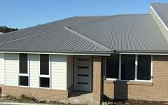 311 & 2/311 Carabeen Avenue, Ulladulla NSW