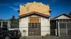 05abril--4 (Laércio Souza) Tags: solnascente sol raiardodia trabalhador pedreiro construcao casa casavelha casinha viaduto itingucu viadutoitingucu perfuratriz saneamentobasico saneamento laerciosouza rolesp