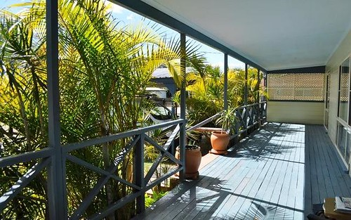 25 Third Avenue, Stuarts Point NSW 2441