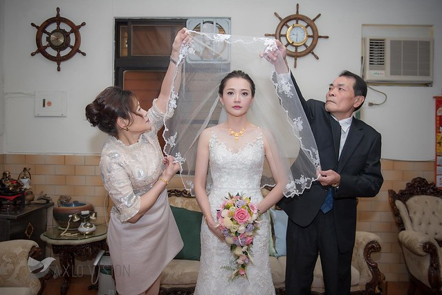 WeddingDay20161225_090