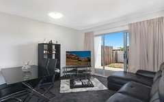 25/329 Flemington Road, Franklin ACT