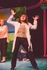 pinkalicious_, February 20, 2017 - 239.jpg (Deerfield Academy) Tags: musical pinkalicious play