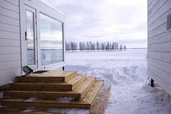 170318141603_A7 (photochoi) Tags: finland travel photochoi europe kemi sampo icebreaker
