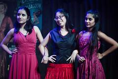 WestSide-SRylander-PRESS-019 (NLCS1850) Tags: westsidestory drama nlcs 2017 seniorschool performance pac
