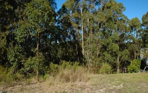 Lot 58, Teal Close, Nerong NSW 2423