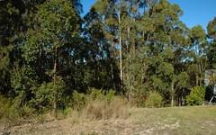 Lot 58, Teal Close, Nerong NSW