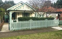 19 Potter Street, Russell Lea NSW