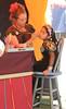 Reni Faire 4-2016 (107) (celestigirl25) Tags: renaissance renaissancepleasurefaire renaissancefaire fairy renifaire pirates irwindale medieval knights costumes cosplay festival santefedam