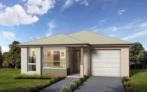 5138 Silverton Street, Gregory Hills NSW 2557