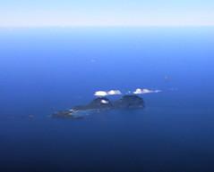 2017-01-30_1247-46-000 Lord Howe Island from VA-1 (gunzel412) Tags: aus australia geo:lat=3132548668 geo:lon=15885131836 geotagged lordhoweisland stateofnewsouthwales