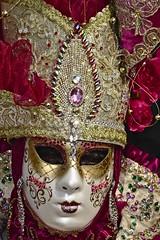 Carnaval vénitien Castres 2017 (Marc ALMECIJA) Tags: castres carnaval vénitien urbain urban fest fête sony rx10 portrait masque mask tarn