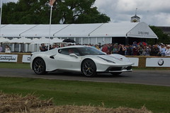 Ferrari 458 MM Speciale 2016, Michelin Supercar Run, Goodwood Festival of Speed (f1jherbert) Tags: sonyalpha65 alpha65 sonyalpha sonya65 sony alpha 65 a65 goodwoodfestivalofspeed gfos fos festivalofspeed goodwoodfestivalofspeed2016 goodwood festival speed 2016 goodwoodengland michelinsupercarrungoodwoodfestivalofspeed michelinsupercarrungoodwood michelinsupercarrun michelin supercar run england uk gb united kingdom great britain unitedkingdom greatbritain