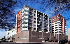 303/97 Boyce Road, Maroubra NSW