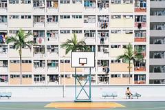 Basketball (t-a-i) Tags: 50mm a7rii a7rmkii a7r2 choihung hongkong ilce7rm2 sony sonya7rii sonyilce7rm2 sonyα7rii voigtlander voigtlander50mmf15 voigtlandernokton50mmf15 voigtländer voigtländer50mmf15 α7rii kowloon hk