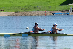 DSCF9618.jpg (shoelessphotography) Tags: sirc caitlin robblack doubles nationalchampionships caitlincronin grace rowena rowing