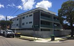 5 Wonga street, Campsie NSW