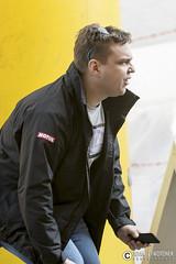 """adam zyworonek fotografia lubuskie zagan zielona gora • <a style=""""font-size:0.8em;"""" href=""""http://www.flickr.com/photos/146179823@N02/33641910332/"""" target=""""_blank"""">View on Flickr</a>"""