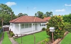 45 Grayson Avenue, Kotara NSW