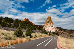 Cathedral Rock (david_law44) Tags: colorado coloardosprings cathedralrock scenic