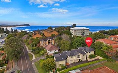 3/20 Whiting Avenue, Terrigal NSW