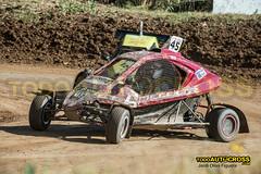 "0456-XXII Ara Lleida Campeonato Espan¦âa Autocross Molerussa • <a style=""font-size:0.8em;"" href=""http://www.flickr.com/photos/116210701@N02/14154257889/"" target=""_blank"">View on Flickr</a>"