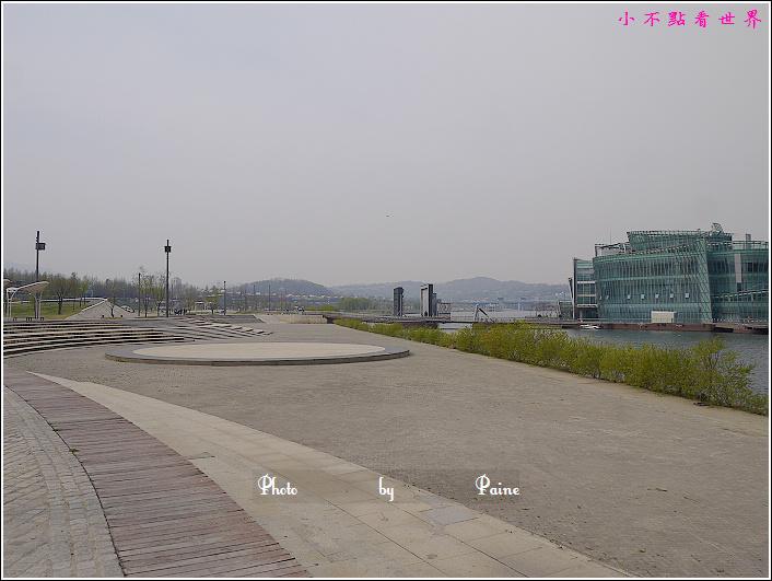 漢江浮島 (22).JPG