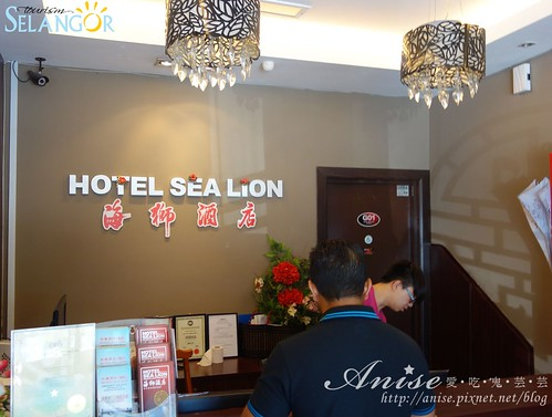 2sea lion hotel_003.jpg