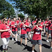 Milford 375 Parade Batch 5 (38 of 120)
