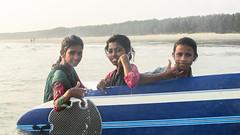 Bangladesh 2014-3